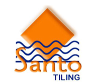 Santo Tiling Residential and Commercial Tiling